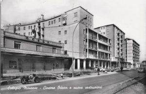 Cologno_Monzese